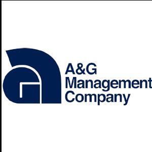 A & G Management