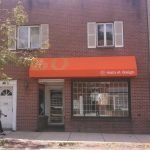 Awning by Sign Central, Inc.