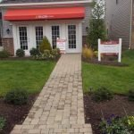 Beazer Awning by Sign Central, Inc.