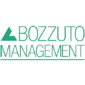 Bozzuto Management