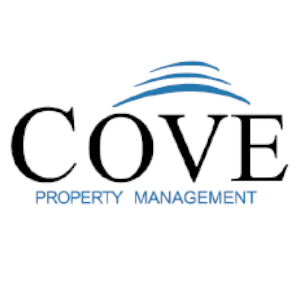 Cove Property Management