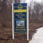 Custom Community Sign by Sign Central, Inc.Custom Community Sign by Sign Central, Inc.