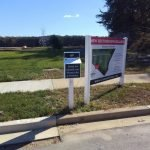 Custom Site Signs by Sign Central, Inc.