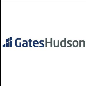 Gates Husdon