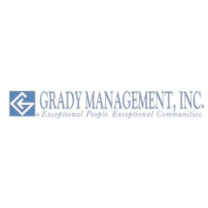 Grady Management