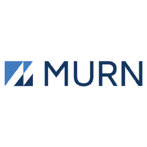 Murn Management