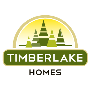 Timberlake Homes