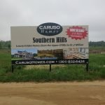 Custom Commercial Signs by Sign Central, Inc